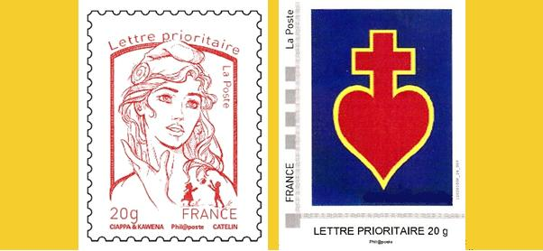 Timbres130808.jpg